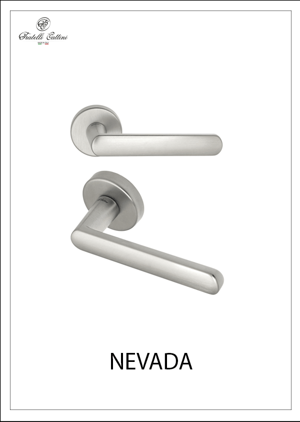 Nevada-Cr-Mat